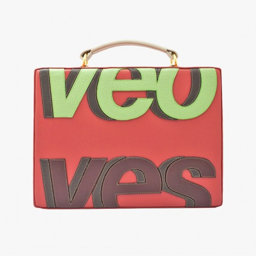 Veo Box | In Touch
