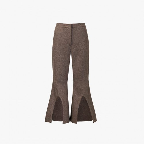 AH Trousers | In Touch