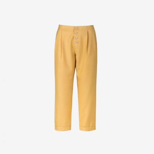 OH Trousers | In Touch