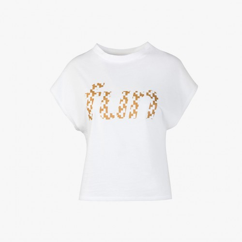 Fun T-shirt | In Touch